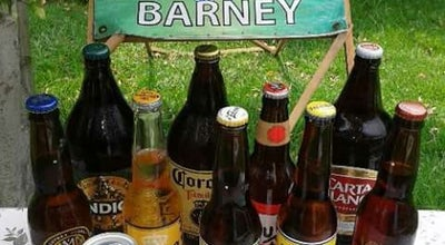 Photo of Bar Micheladas Barney's at Muyuguarda, Mexico 06140, Mexico