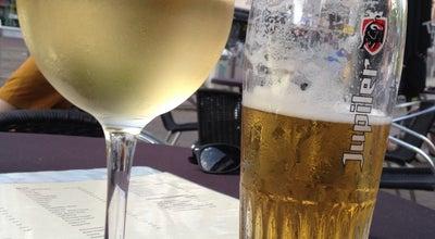 Photo of Wine Bar Chavino Wine & Spirits at Houtbriel 26, Sint-Niklaas 9100, Belgium