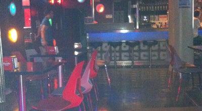 Photo of Cocktail Bar BCC Lounge at Pstge. De La Pau S/n, Local 2, Mollet del Vallès 08100, Spain