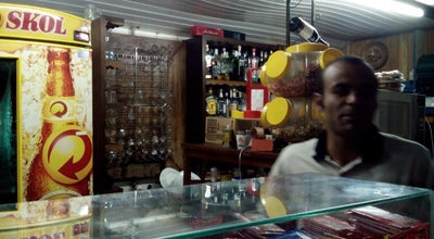 Photo of Bar Expressinho at Joinville, Brazil