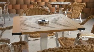 Photo of Cafe Nehir Pastanesi at Turkey