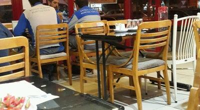 Photo of Steakhouse Kebapci Hasan Usta'nın Yeri at Turkey