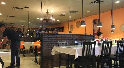 Photo of Vietnamese Restaurant Saigon Pho at Wappingers Falls, NY, United States