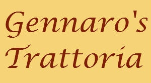 Photo of Italian Restaurant Gennaro's Trattoria at 10018 Startz Rd, Canyon Lake, TX 78133, United States