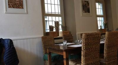 Photo of Italian Restaurant Al Vicolino Speziato at Vicolo Scuole, 3, Varese 21100, Italy