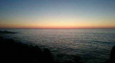 Photo of Beach Tasbasi Beach at Turkey