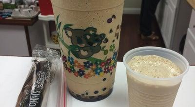 Photo of Cafe nihao Bubble Tea at 130 Main St, Johnson City, NY 13790, United States