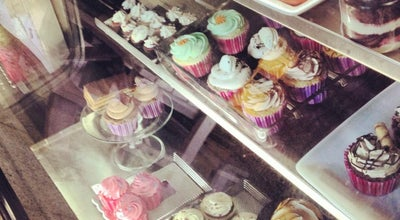 Photo of Cupcake Shop Love Postreria at Marzopas #8, Boca del Rio 94293, Mexico