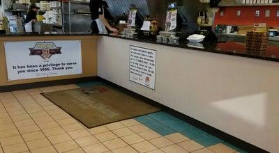 Photo of American Restaurant Chicken Shack at 30926 Harper Ave, Saint Clair Shores, MI 48082, United States