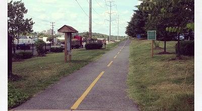 Photo of Trail Washington & Old Dominion Trail at Washington And Old Dominion Trail, Ashburn, VA 20147, United States