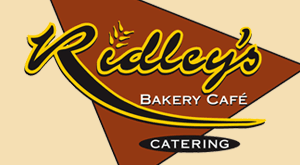 Photo of Bakery Ridley's Bakery Cafe at 4054 Rochester Rd, Troy, MI 48085, United States