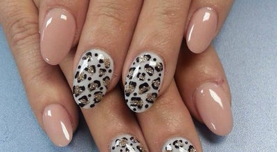 Photo of Nail Salon Allure Nails at 8550 W Charleston Blvd #103, Las Vegas, NV 89117, United States