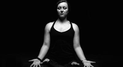 Photo of Yoga Studio Modo Yoga Minneapolis at 3252 W Lake St, Minneapolis, MN 55416, United States
