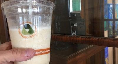 Photo of Cafe Plateau Espresso at 2724 Scenic Dr, Alamogordo, NM 88310, United States