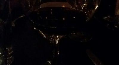 Photo of Wine Bar The Wine Bar at 417 Broadway, Saratoga Springs, NY 12866, United States