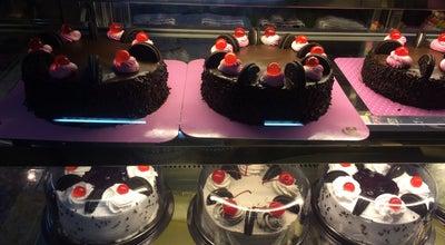 Photo of Cupcake Shop อาร์ม เบเกอร์รี่ at Thailand