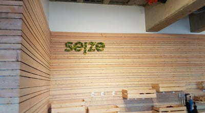 Photo of Salad Place Seize at New Zealand