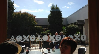 Photo of Cafe Kaizen at Parumoana Street, Porirua 5022, New Zealand
