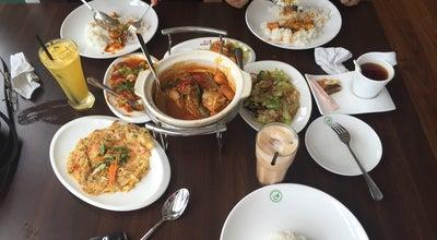 Photo of Chinese Restaurant Assam House at Ayer@8, Putrajaya, Malaysia
