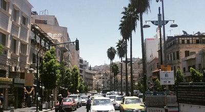 Photo of Art Gallery ديوان الدوق - وسط البلد at Down Town, Amman, Jordan