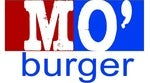 Photo of Restaurant Mo' Burger at 80 Sands Boulevard, Bethlehem, PA 18015, United States