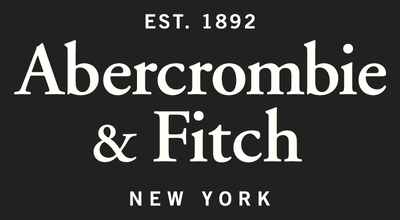 Photo of Women's Store Abercrombie & Fitch at 2800 North Main Street, Santa Ana, CA 92705, United States
