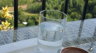 Photo of Cafe Müze Cafe at Saraykapı ( İç Kale ), Diyarbakır, Turkey