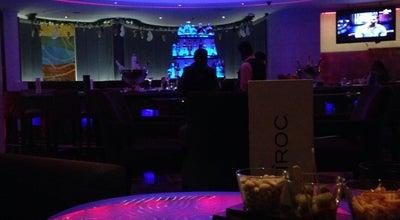 Photo of Nightclub Island Bar - Shangrila at Shangrila Bar, New Delhi, India