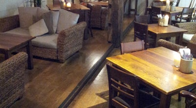 Photo of Tapas Restaurant 1725 at 28 Market St, Lancaster LA1 1HT, United Kingdom