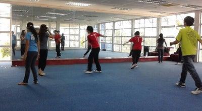 Photo of Dance Studio Dango KEKAL, Allamanda, UNIMAS at Malaysia