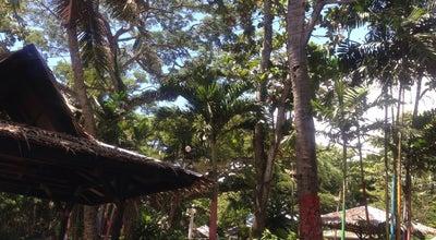 Photo of Beach La Vista Beach Resort at Philippines