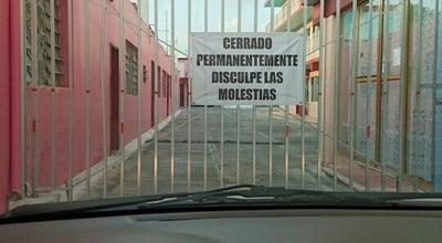 Photo of Bed and Breakfast Hotel Maria Dolores at Av. Álvaro Obregón Entre Héroes Y Juárez, Mexico
