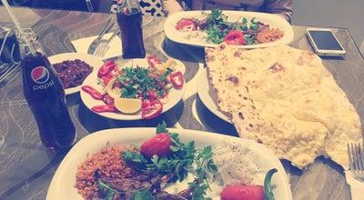 Photo of Steakhouse Güven Kebap at Turkey