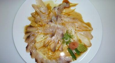 Photo of Japanese Restaurant Izakaya at Lincoyán 130 (local 3), Concepción 4070273, Chile