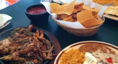 Photo of Mexican Restaurant Mr. Tequila at 491 Cortez Rd W, Bradenton, FL 34207, United States