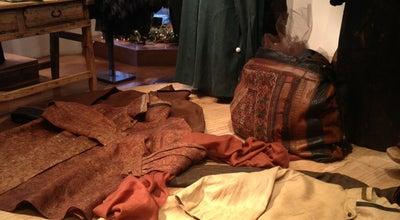 Photo of Clothing Store Santa Fe Dry Goods at 53 Old Santa Fe Trl, Santa Fe, NM 87501, United States