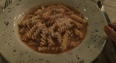 Photo of Italian Restaurant Da Ciro at Vergel 201, Valle de Bravo 51200, Mexico