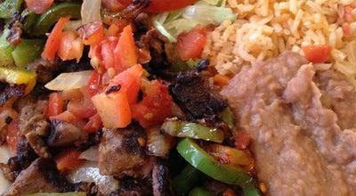 Photo of Mexican Restaurant Santa Rosa Resturant at 2722 S Staples St, Corpus Christi, TX 78404, United States