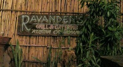 Photo of Beer Garden Ravanden's at Z. Flores, Laoag City 2900, Philippines