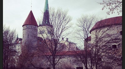 Photo of Historic Site Paks Margareeta at Pikk, Tallinn 10133, Estonia