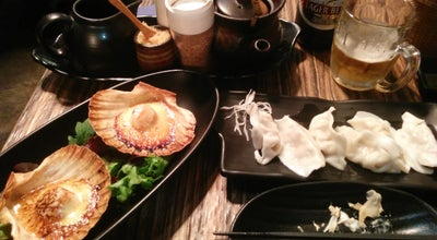 Photo of Japanese Restaurant Gyoza Gyoza at 115 Little Bourke, Melbourne, Australia