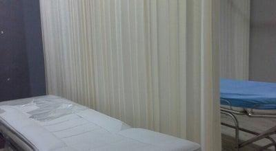 Photo of Spa House of Dura at Jl. Bw Lapian V No. 9, Manado 95124, Indonesia