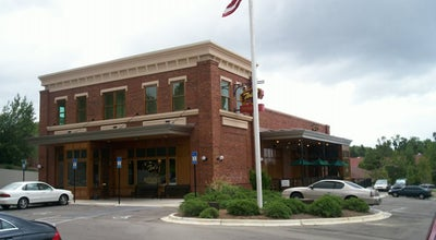 Photo of Steakhouse Ted's Montana Grill at 1954 Village Green Way, Tallahassee, FL 32308, United States