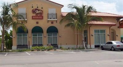 Photo of American Restaurant Ted's Montana Grill at 8017 Plaza Del Lago Dr, Estero, FL 33928, United States