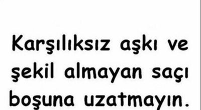 Photo of Nail Salon Mega Sac Tasarim at Aydoğdu Mah. Hürriyet Cad. : 05337163640, Aydın 09800, Turkey