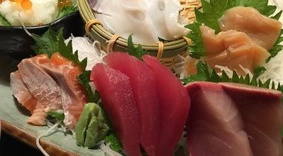 Photo of Diner 日本海庄や at Japan