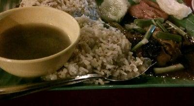 Photo of Diner Pak Ndak Char Koey Teow at 273, Seberang Prai Utara, Kepala Ba 13200, Malaysia