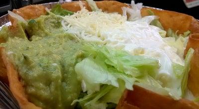 Photo of Mexican Restaurant El Nortenos at Madison St, Martinsville, VA 24112, United States