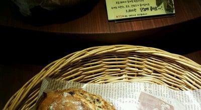 Photo of Bakery Le Bae in Alaska 르배 at 수성구 화랑로8길 11-11, 대구광역시, South Korea