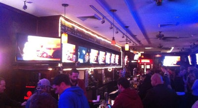 Photo of Sports Bar Manny's On Second at 1770 2nd Ave, New York, NY 10128, United States